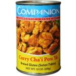 COMPANION CHAI POW YU CURRY