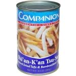 COMPANION SHIAN KAN TSU SUN
