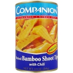COMPANION BAMBOO SHOOT BRAISED W/CHILI