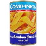 COMPANION BAMBOO SHOOT BRAISED W/CHILI