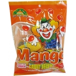JELLY CLOWN MANGO  B002