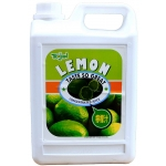 LEMON JUICE (22700035)