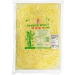 PENTA BAMBOO SHOOT STRIP