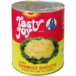 TASTY JOY BAMBOO SHOOT SLICED