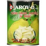 AROY- D YOUNG JACKFRUIT IN BRINE