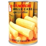 CHAOKOH SUGAR CANE IN SYRUP