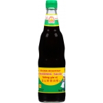 GOLDEN MOUNTAIN SOY SAUCE