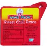CHILI SAUCE SWEET MAE PLOY