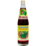 TASTY JOY FISH SAUCE VEGETARIAN