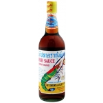 SHRIMP FISH SAUCE
