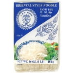 ERAWAN RICE STICK SMALL