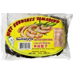 SOMBOON WET SEEDLESS TAMARIND