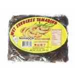 SOMBOON TAMARIND SEEDLESS