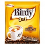 COFFEE 3 IN 1 CREAMY LATTE BIRDY