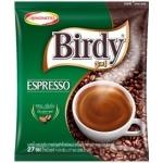 COFFEE 3 IN 1 ESPRESSO BIRDY