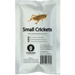 CRICKET SMALL DEHYDRATED