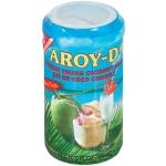 AROY-D FROZEN COCONUT JUICE