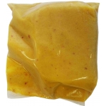 THAI YELLOW CURRY SAUCE (34660)