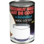 GLOBE COCONUT MILK (LOWFAT)