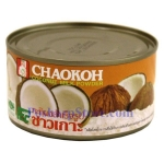 CHAOKOH COCONUT MILK POWDER