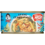 MAESRI LEANG CURRY PASTE