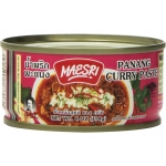 MAESRI CURRY PASTE PANANG