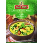 CURRY PASTE GREEN MAE PLOY