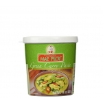 MAE PLOY CURRY PASTE - GREEN