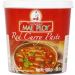 MAE PLOY CURRY PASTE - RED