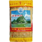 SAILING BOAT RICE STICK