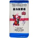 CHEN-CHEN TOMOSHIRAGA SOMEN NOODLE