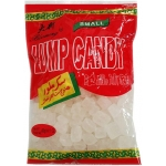 LUMP CANDY WHITE (SUGAR 08536)
