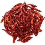 C.N. SMALL DRIED CHILI WHOLE