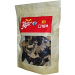 FUNGUS BLACK DRIED WHOLE C.N.