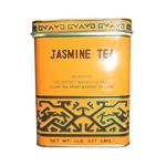 JASMINE TEA SUNFLOWER #1032 YELLOW