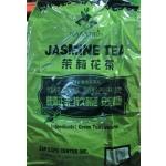 TEA JASMINE (TEA DR. TASTE)