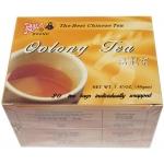 TEA BAG OOLONG TASTY JOY