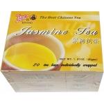 TEA BAG JASMINE TASTY JOY