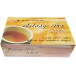 TASTY JOY OOLONG TEA BAG