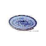 BLUE RICE DISH SAUCE 2.75