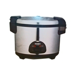 RIce Cooker (23-25 cup)