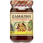KAMAYAN SAUTEED SHRIMP PASTE ( SWEET )