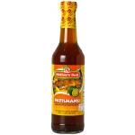 MOTHER'S BEST PATISMANSI FISH SAUCE W/CALAMANSI