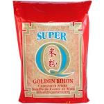 SUPER Q GOLDEN BIHON CORNSTARCH STICKS