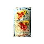 TASTY JOY BIHON RICE STICK (CORN STARCH)
