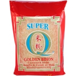 RICE STICK BIHON SUPER Q