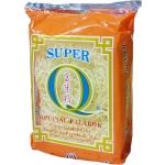 NOODLE PALABOK SUPER Q