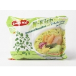 NOODLE N-RICH CHICKEN TINOLA WITH