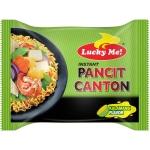 LUCKY ME PANCIT CANTON W/CALAMANSI INSTANT