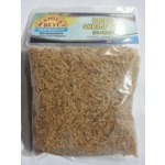 SHRIMP FRY DRIED (ALAMANG)